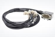 Kabelkonfektion_beispiel_002_01_944231bf8e